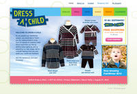 Dress-A-Child NY