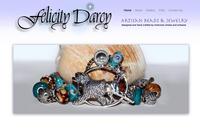 Felicity Darcy