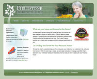 Fieldstone Money Management