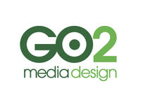 GO2 Media Design. Your GO2 source for creative advertising