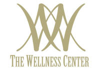 The Wellness Center Logo