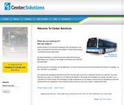 Centec Solutions