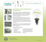 Creative Illuminations