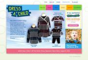 Dress-A-Child NY
