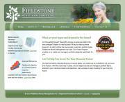Fieldstone Money Management