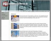 Fourmen Construction Inc.