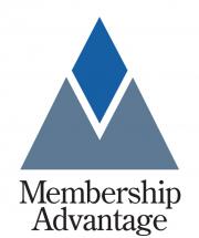 Membership Advantage