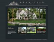 Ridgeview Designer Builders