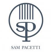 Logo Design St. Augustine
