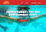 St. Augustine Graphic Design, Web Design