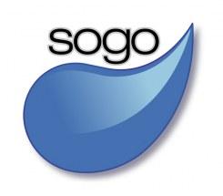 SOGO Logo design st. augustine