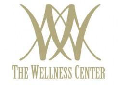 Logo Design Jacksonville Florida