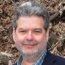 GO2 Media Design, Inc. President, Timothy Wood
