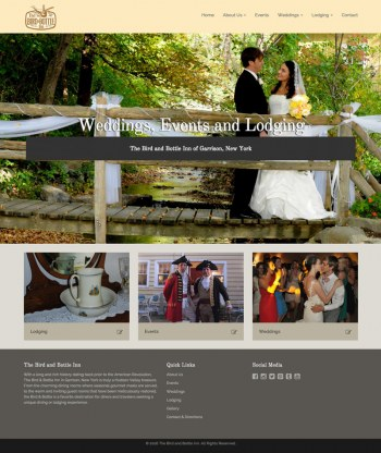 website design st. augustine, web design st augustine