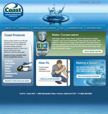 St. Augustine Website Design | GO2 Media Design