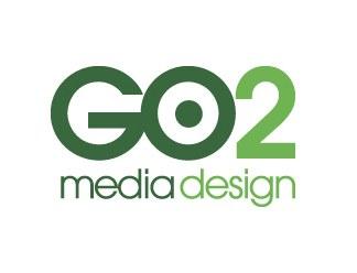 Graphic Logo Design St. Augustine
