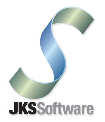 JKS Software Logo