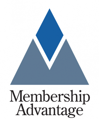 Membership Advantage