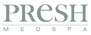 logo designer saint augustine