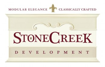 Stone Creek Development