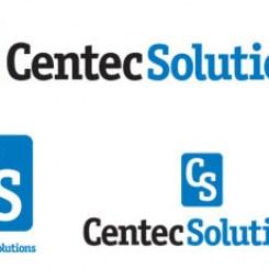 Centec Solutions Logo