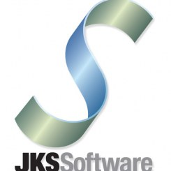 JKS Software Logo