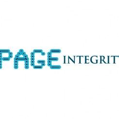 St. Augustine Logo Design