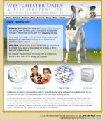 Westchester Dairy