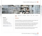 Web Design St. Augustine | Fast Website | Website in a day