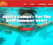 Web Design St. Augustine, Do it yourself website